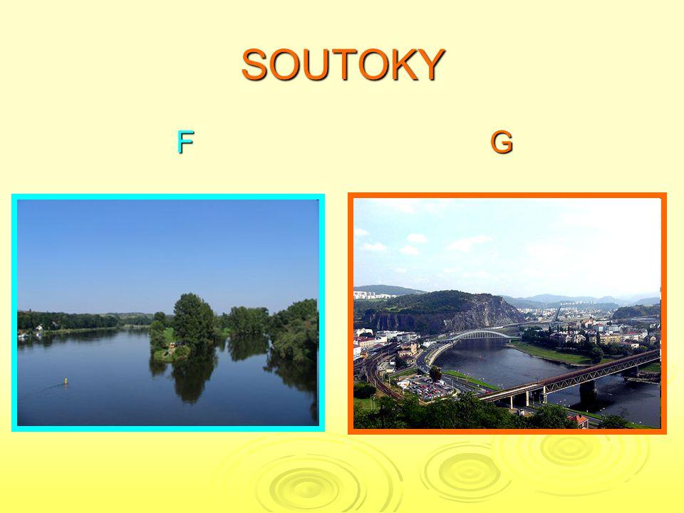 F G F G SOUTOKY