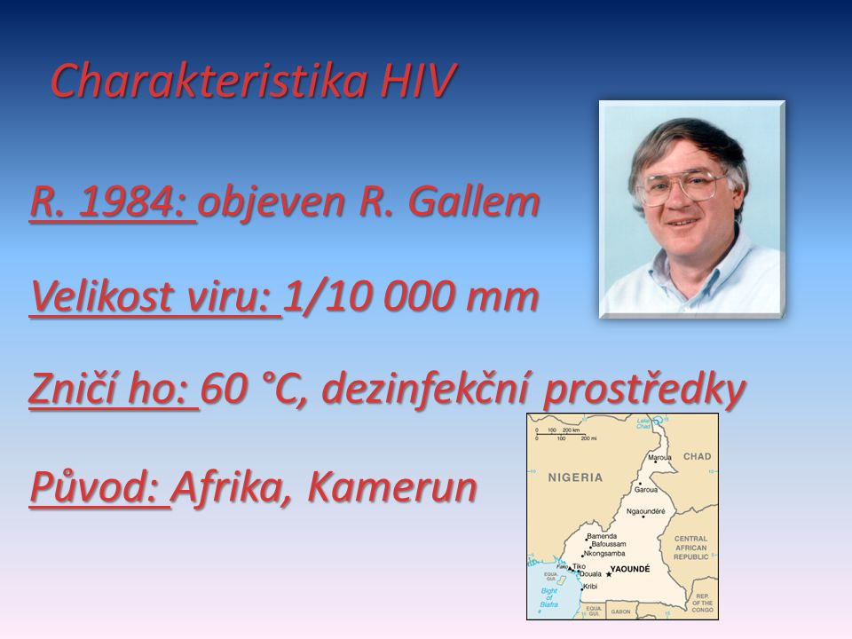 There are 1546 infected people in the Czech Republic.