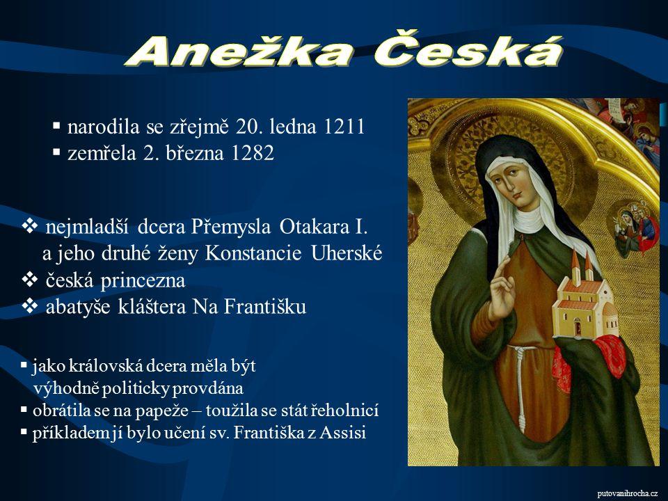 Znak přemyslovských králů - stříbrný lev v červeném poli vlast.cz Erb markraběte moravského - šachovaná orlice