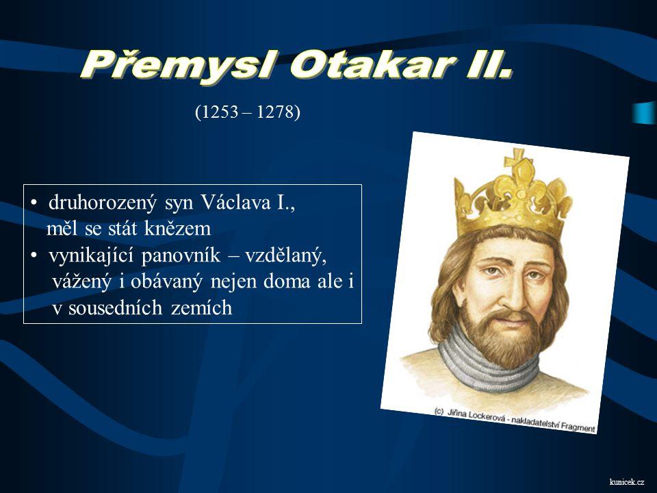 Závěr života po ztrátě syna Vladislava – melancholie, pasivita, odsouvání vladařských povinností poddával se lovecké vášni podivínské rysy (nesnášel v