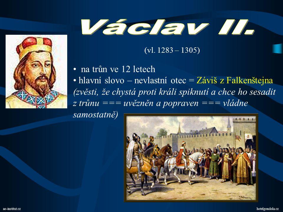 """rozhlas.cz (1824 – 1884) první jeho opera """" Braniboři v Čechách"""