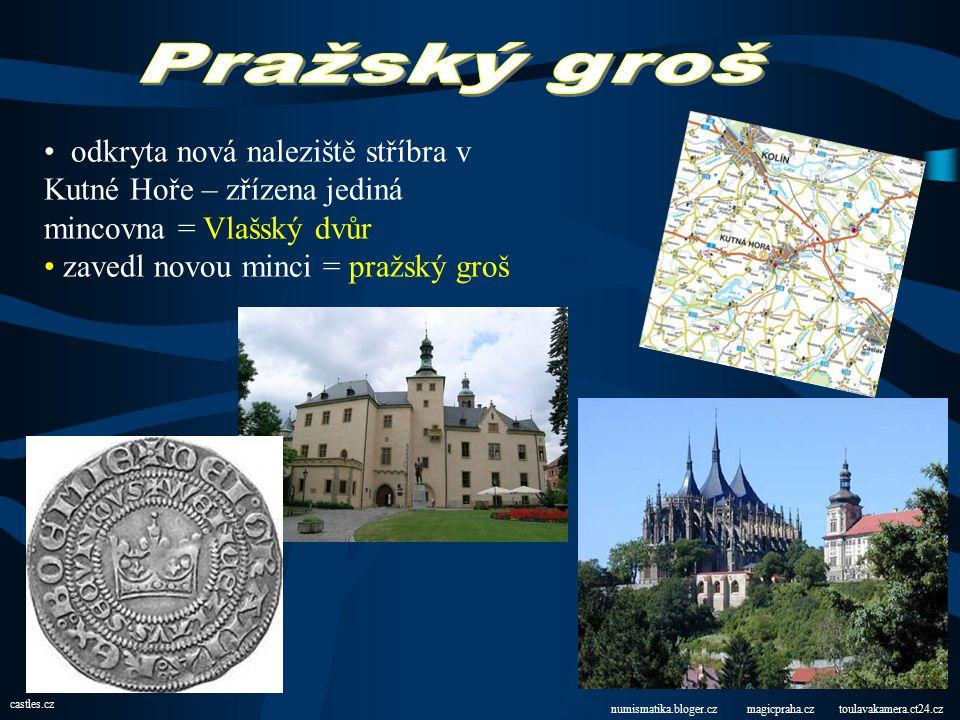 mecenáš (hostil učence a umělce) skládal milostné básně neúspěšný pokus o založení univerzity v Praze výbornou paměť kronikáři líčí jeho život jako ži