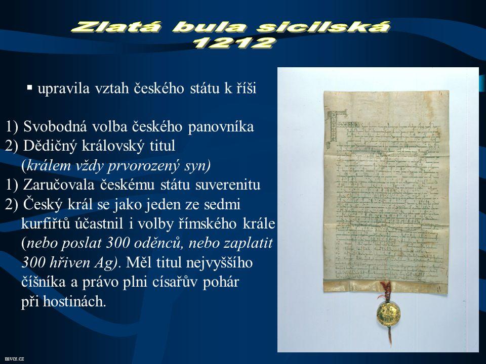 ceskatelevize.cz  obratný politik a válečník (Chytře využil dlouholetého soupeření dvou šlechtických rodů o císařský trůn ve SŘŘ.