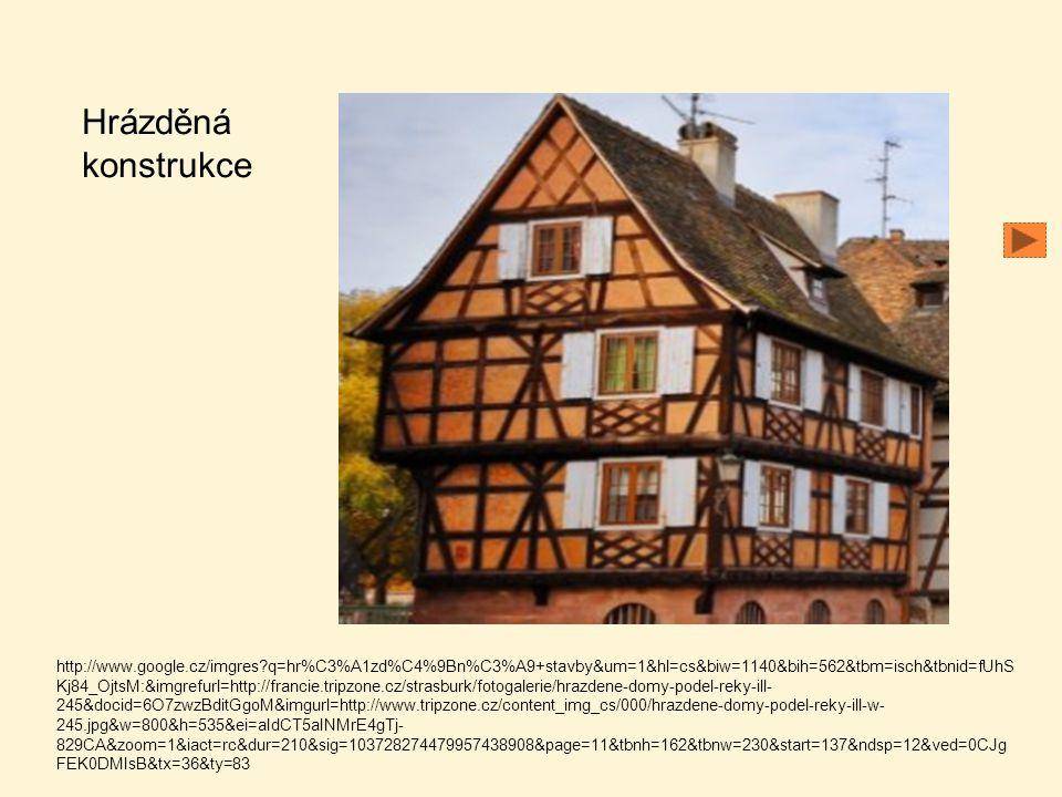 http://www.google.cz/imgres?q=hr%C3%A1zd%C4%9Bn%C3%A9+stavby&um=1&hl=cs&biw=1140&bih=562&tbm=isch&tbnid=fUhS Kj84_OjtsM:&imgrefurl=http://francie.trip