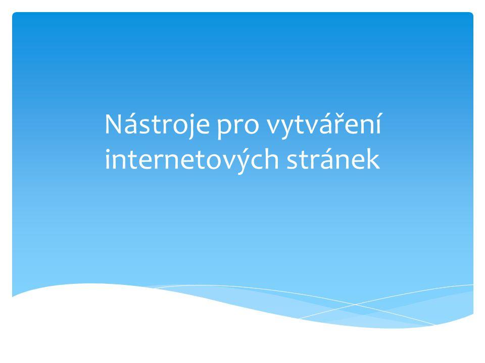 http://www.svet-stranek.cz/
