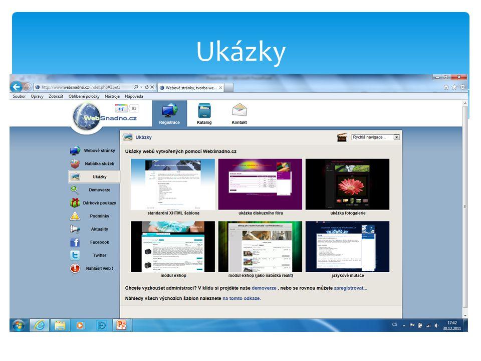 http://www.webnode.cz/
