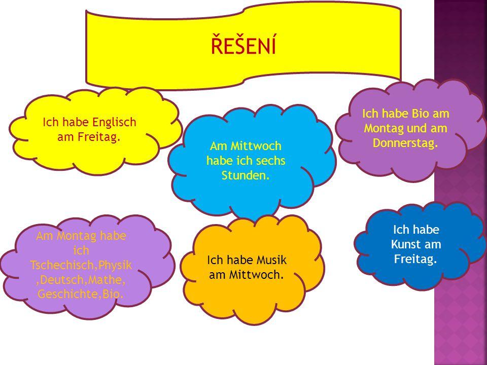 Ilustrace:www.office.microsoft.com Použitý materiál:Prima A1 – 1.díl
