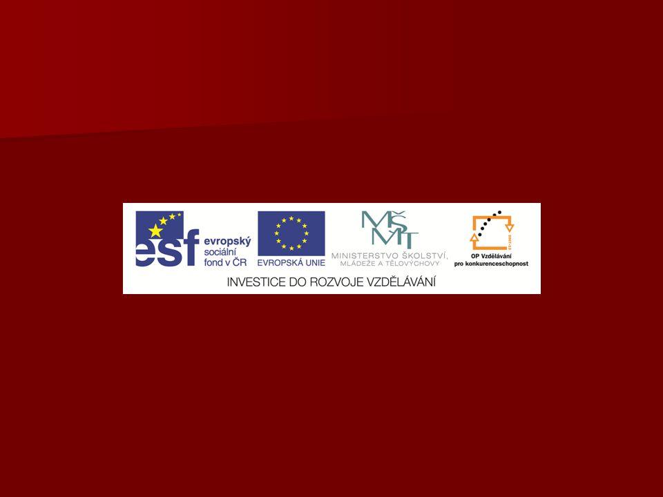 Organismy mírného pásu (střední Evropy) Bezobratlí