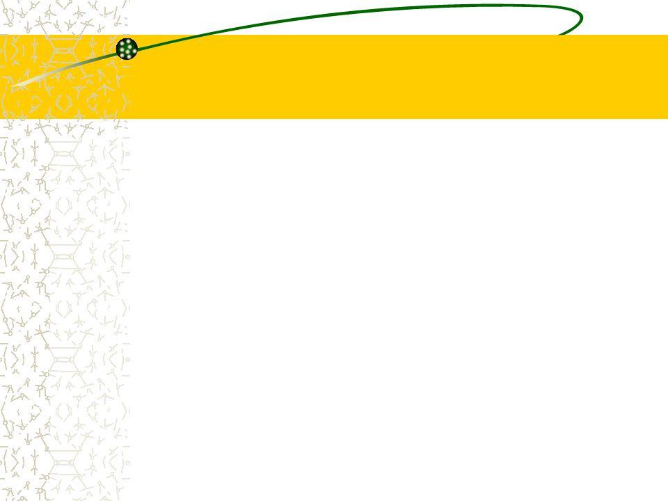 Ekonomie různých způsobů olepování bočních ploch Srovnání času potřebného na olepení 1 bm boční plochy : –operace 1 2 3 4 5 –čas 46 až 50 32 až 36 19 až 24 9 až 14 8 až 12 Pořadí a technické vybavení jednotlivých způsobů olepení bočních ploch současně vyjadřuje historický vývoj provádění této operace