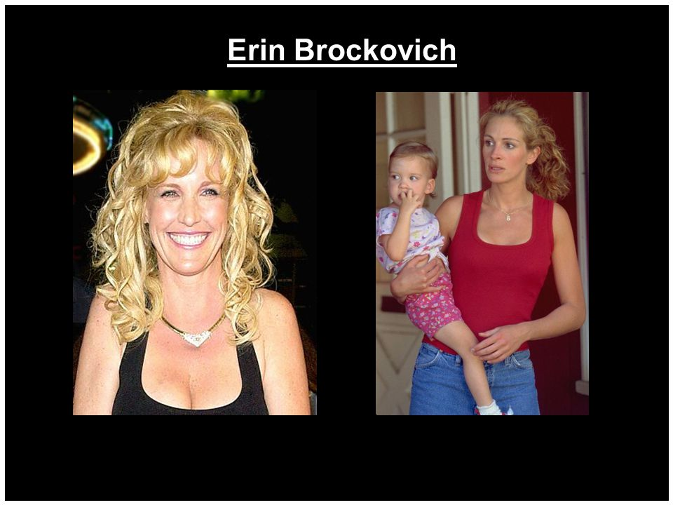 Seznam zdrojů a použité literatury http://www.lawbuzz.com/famous_trials/erin_brockovich/ Paustenbach D.J., Finley B.L., Mowat F.S., Kerger B.D., Journal of Toxicology and Environmental Health, Part A., 66, 1295 - 1339, (2003) Costa M., Toxicology and Applied Pharmacology, 188, 1-5, (2003) Egilman D., International Journal of Occupational and Environmental Health, 12, 169 - 176, (2006) Costa M., Klein C.B., Critical Reviews in Toxicology, 36, 155 - 163, (2006) Sedman R.M., Beaumont J., McDonald T.A., Reynolds S., Krowech G., Hawd R., Journal of Environmental Science and Health Part C, 24, 155-182, (2006) http://www.ewg.org/reports/chromium/part1.php
