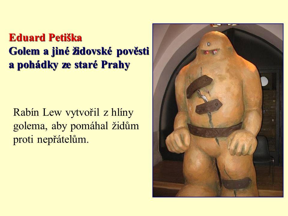 V textu písně se k nim vrací také Daniel Landa. Legendu o Blanických rytířích zpracoval také Alois Jirásek ve svých Starých pověstech českých.