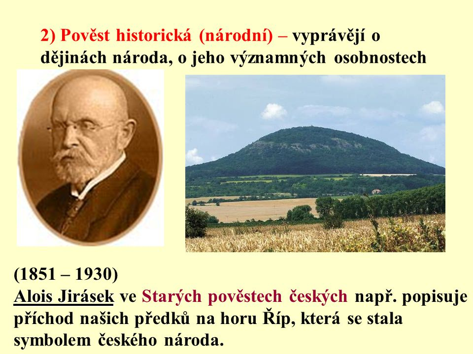 Eduard Petiška Golem a jiné židovské pověsti a pohádky ze staré Prahy Rabín Lew vytvořil z hlíny golema, aby pomáhal židům proti nepřátelům.