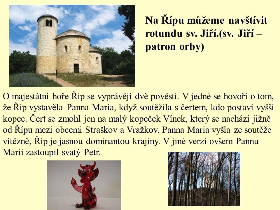 2) Pověst historická (národní) – vyprávějí o dějinách národa, o jeho významných osobnostech (1851 – 1930) Alois Jirásek Alois Jirásek ve Starých pověs