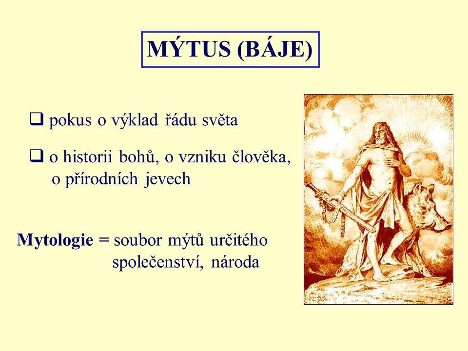 Moiry (řecké bohyně osudu)