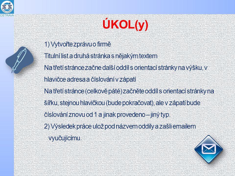 CITACE a zdroje MS Office 2010. 2010.