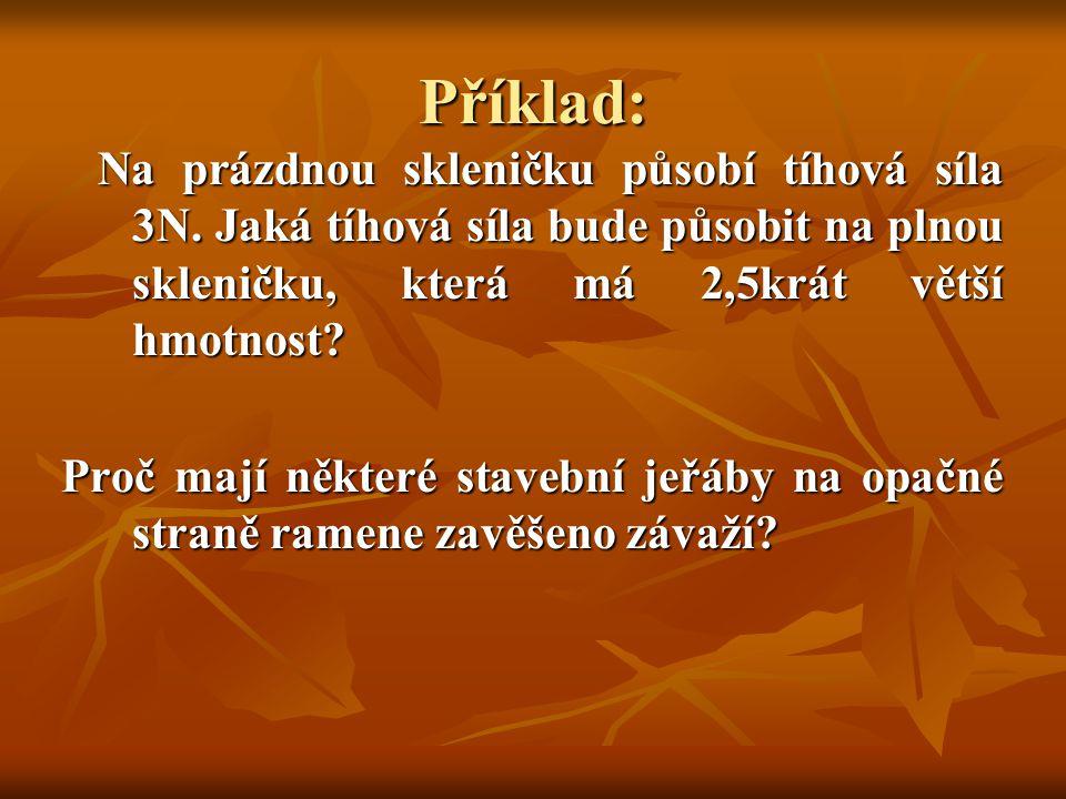 Konec zdroje Obrázkywww.google.com Dynamikawww.vodrsport.cz/dokumenty/3_dynamika.ppt Učebnice Fyzika 7 - Fraus