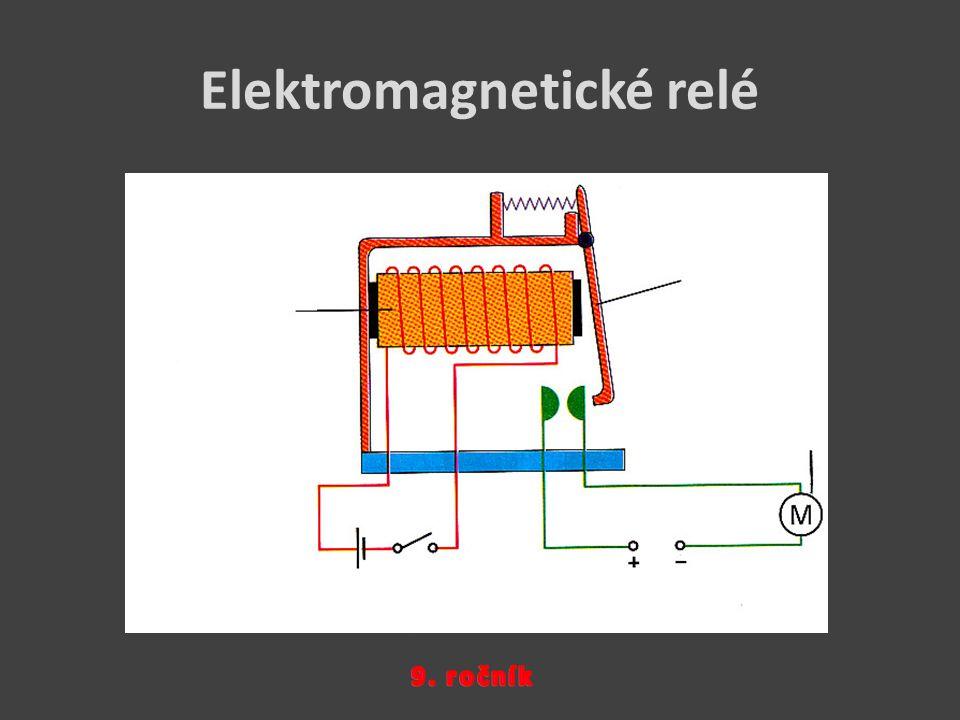 Použité zdroje snímek 2: Kolářová, R., Bohuněk, J.