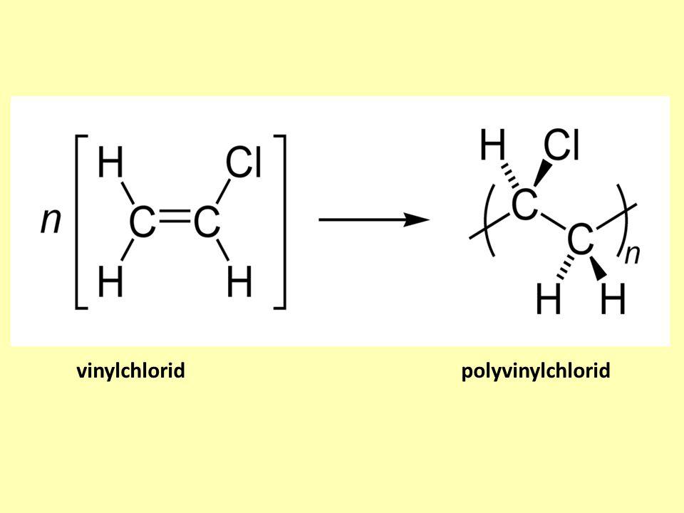 polyvinylchloridvinylchlorid