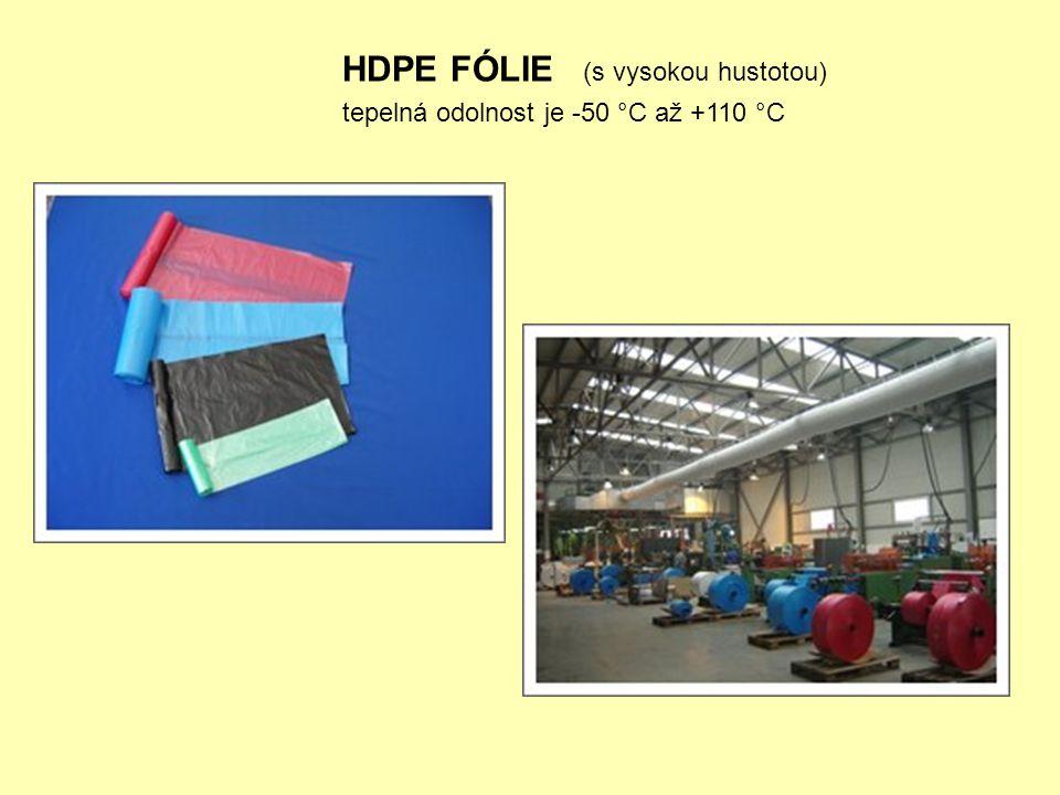 Rukavice z měkčeného PVC