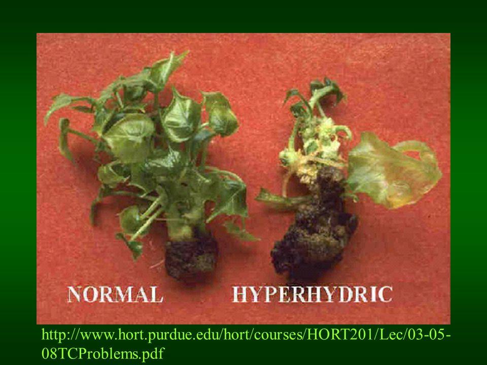 http://www.hort.purdue.edu/hort/courses/HORT201/Lec/03-05- 08TCProblems.pdf