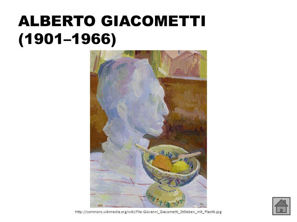 ● Nejvýznamnější anglický malíř 20.