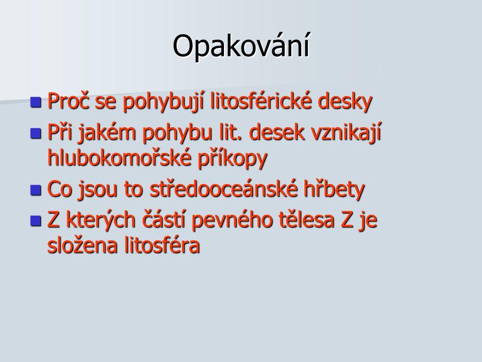 Obr. 10 Obr. 9 Obr. 8