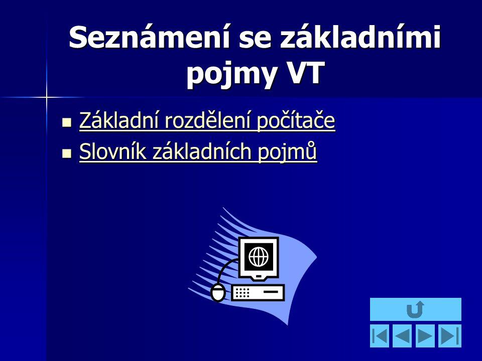 Co dělat v případě napadení virem Nepanikařte Nepanikařte Pokud virus našel antivirový program, zapište si název viru a název napadeného souboru Pokud virus našel antivirový program, zapište si název viru a název napadeného souboruvirusantivirový programvirusouboruvirusantivirový programvirusouboru Ukončete práci na počítači a vypněte jej Ukončete práci na počítači a vypněte jej