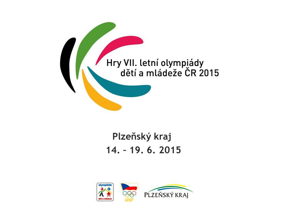 GOALBALL - HANDICAP Kategorie – dívky i hoši Předpokládaný počet sportovců – 5 za kraj Místo konání: ZŠ a MŠ pro zrakově postižené, Plzeň