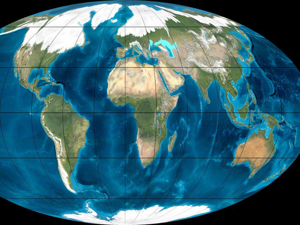 AUSTRALOPYTHÉK (asi 4 mil.– 2,5 mil. př. n. l.) AUSTRALOPYTHÉK (asi 4 mil.