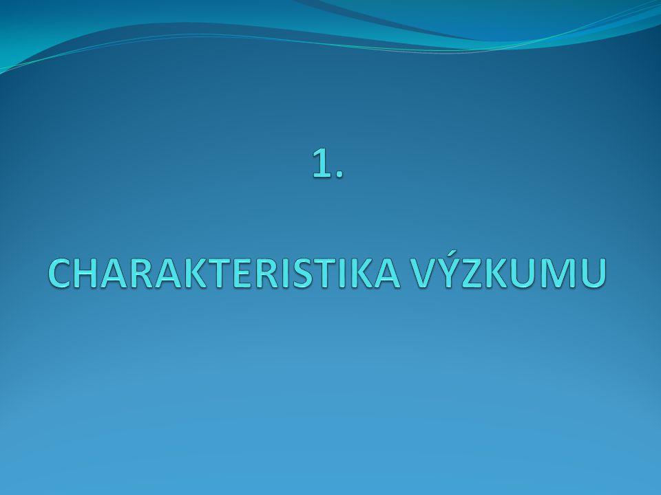  Školní rok 2010/2011, 1.