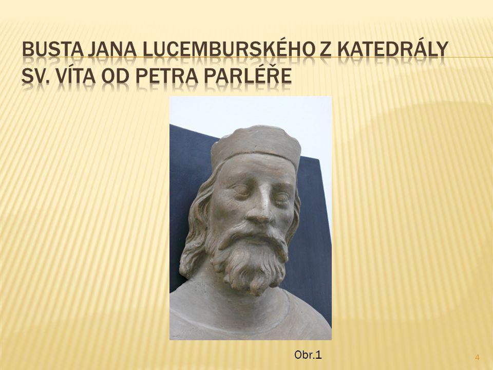  V české historii tradičně označovaný za otce vlasti a jeho vláda patří k období největšího rozkvětu.