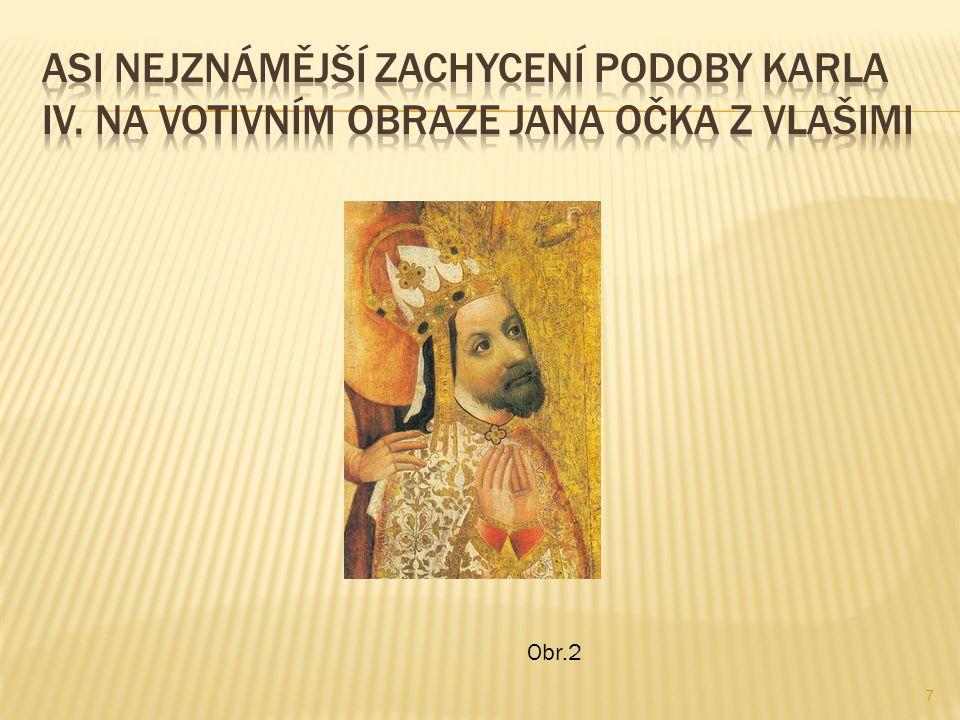 7 Obr.2