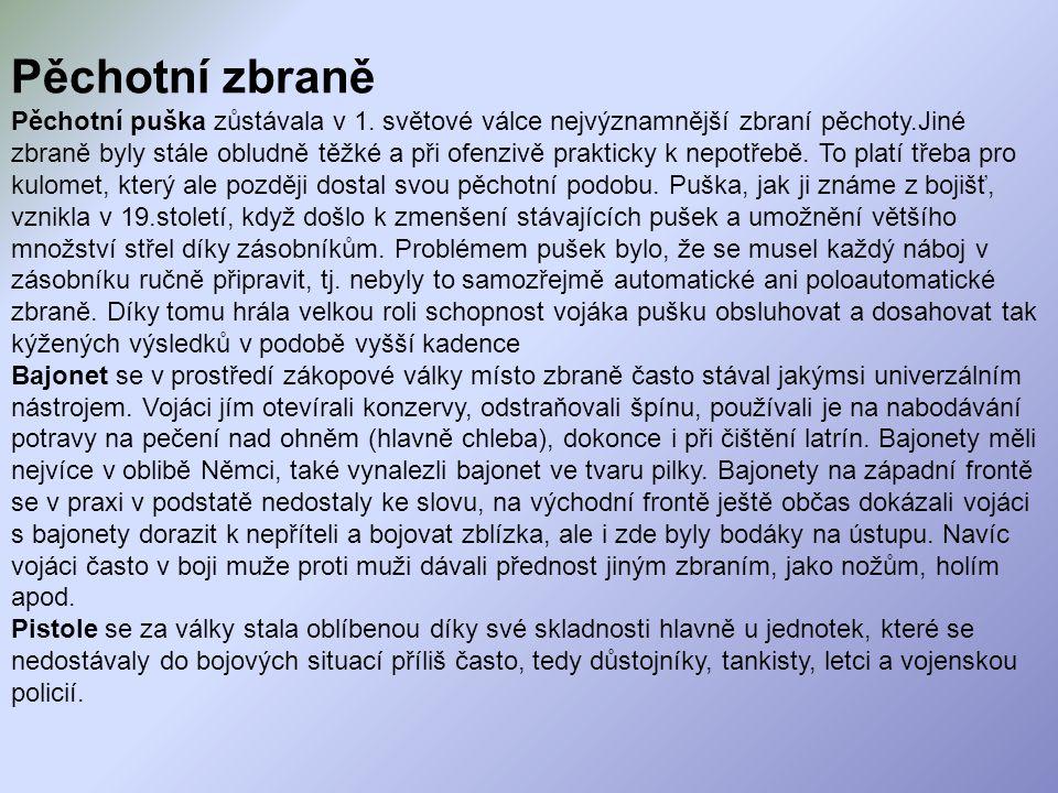 """Použity materiály, obrázky z www stránek: """"wikimedia.org """"cs.wikipedia.org """"obrázky.cz """"letectvi.wz.cz/osobnost """"kcprymarov.estranky.cz """"palba.cz/forumfoto """"pamatnik.valka.cz """"ponorky.cz """"valka.cz """"vstupnistranka.wz.cz Juza Josef – Čs."""