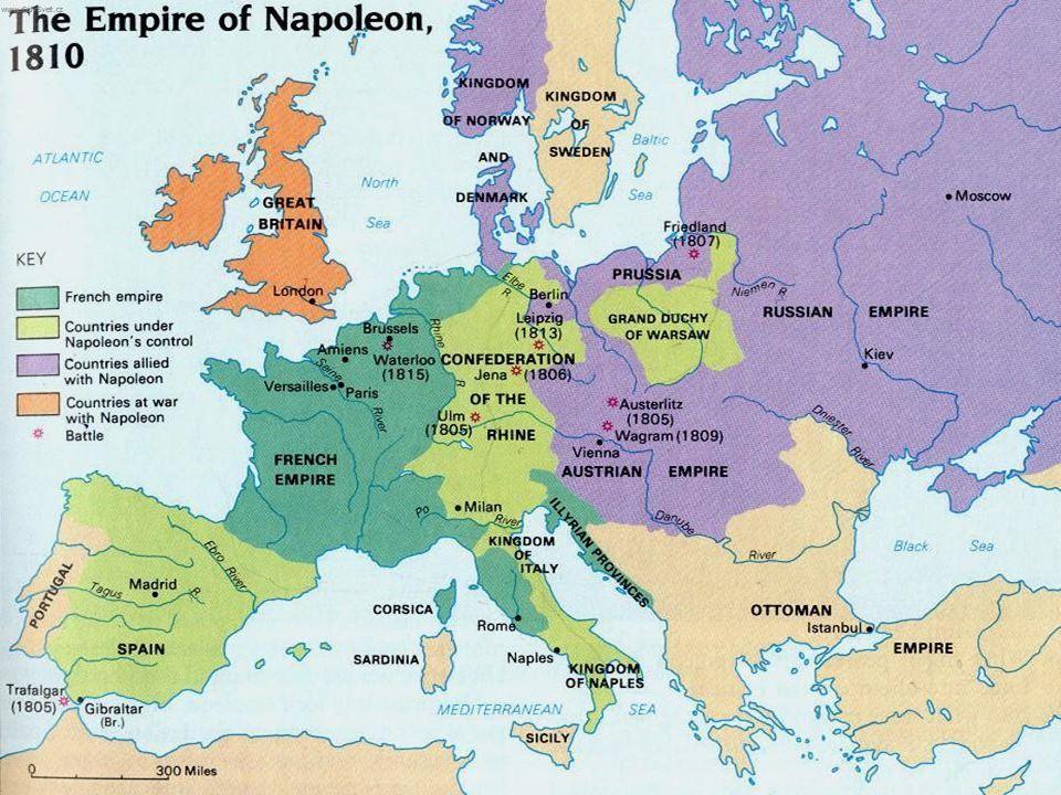 BITVA U WATERLOO Wellington Napoleon Bonaparte VERSUS