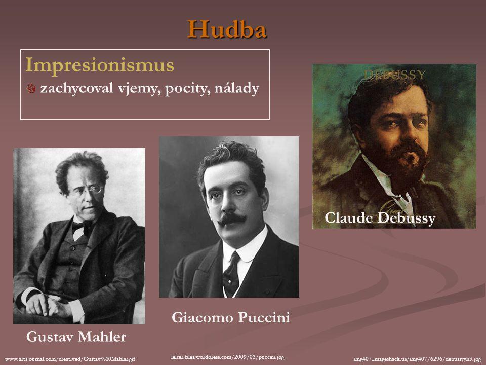 Sochařství realisticky zachycované lidské tělo jako nástroj k vyjádření emocí Auguste Rodin funnymagic.typepad.com/.a/6a00e54ef7abbe88330... www.starl