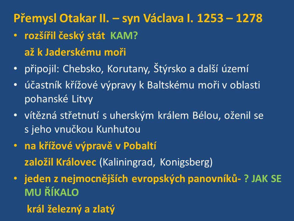 Kartografie Praha: Středověk, dějepisné atlasy pro základní školy a víceletá gymnázia, str. 35 - 36
