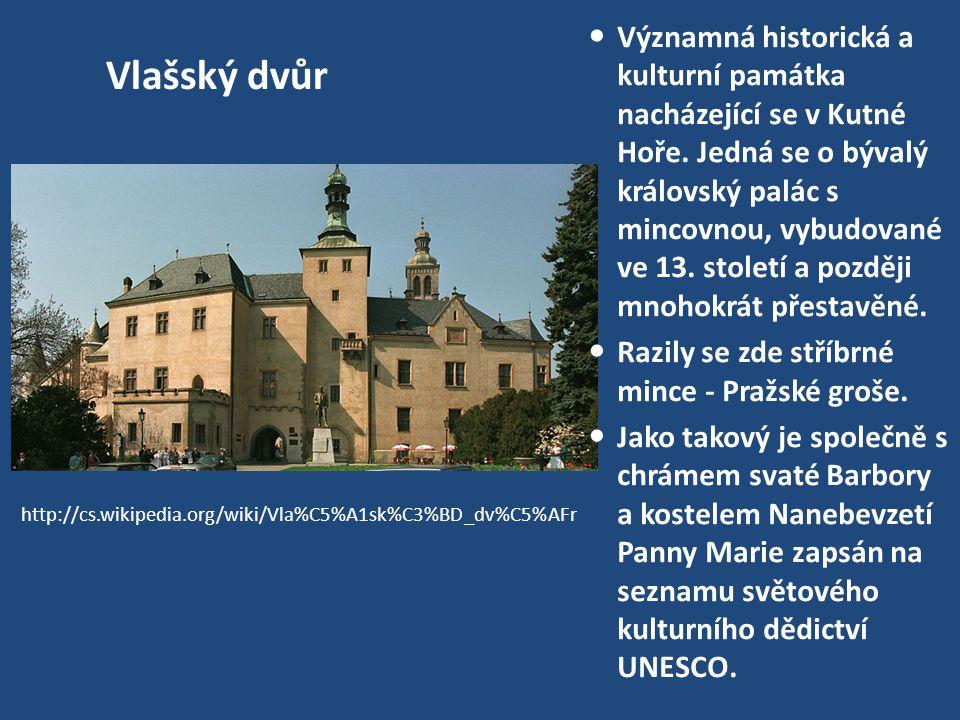 podruhé se oženil s .polskou princeznou Eliškou Rejčkou 1 300 zvolen .