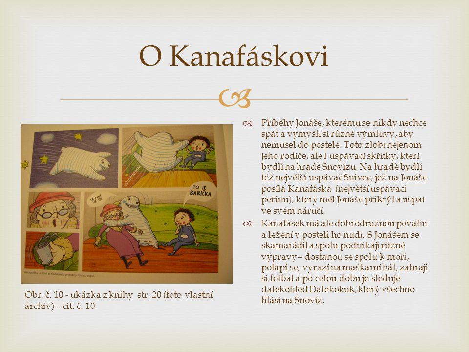   Cit.č. 1: NĚMEČEK, Jaroslav, Štíplová, Ljuba.