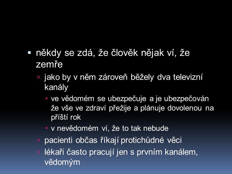 Irreversibility 1.
