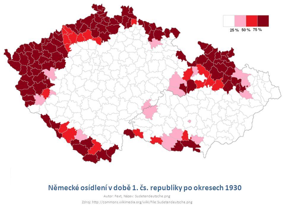 Během Mnichovské krize  Od 30.