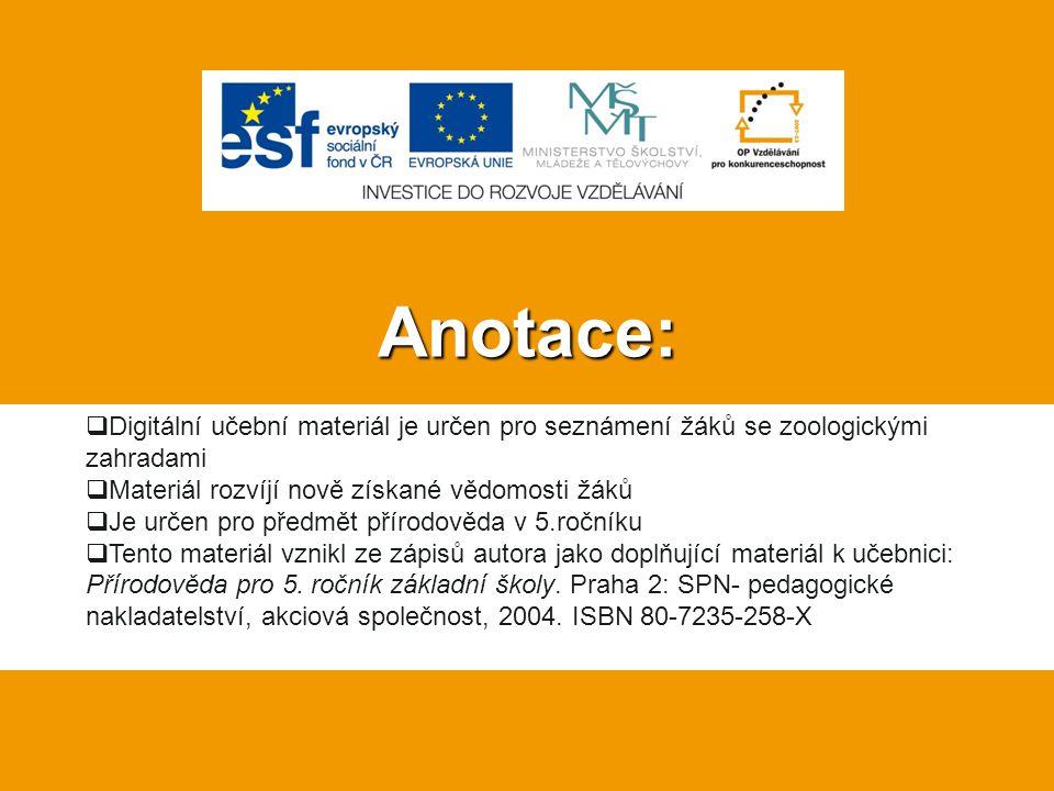 Zdroje: Soubor:2000px-Czech Republic - zoos map.png.
