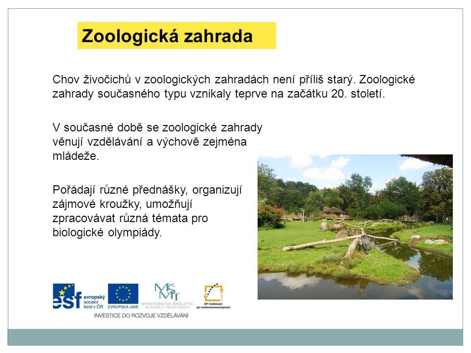 Zdroje: Soubor:Flóra v zoo Plzeň.JPG.Wikipedie [online].