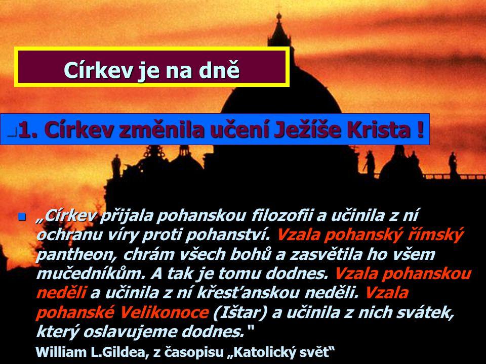n ´V Božím lidu bývali ovšem i lživí proroci; tak i mezi vámi budou lživí učitelé, kteří budou záludně zavádět zhoubné nauky a budou popírat Panovníka