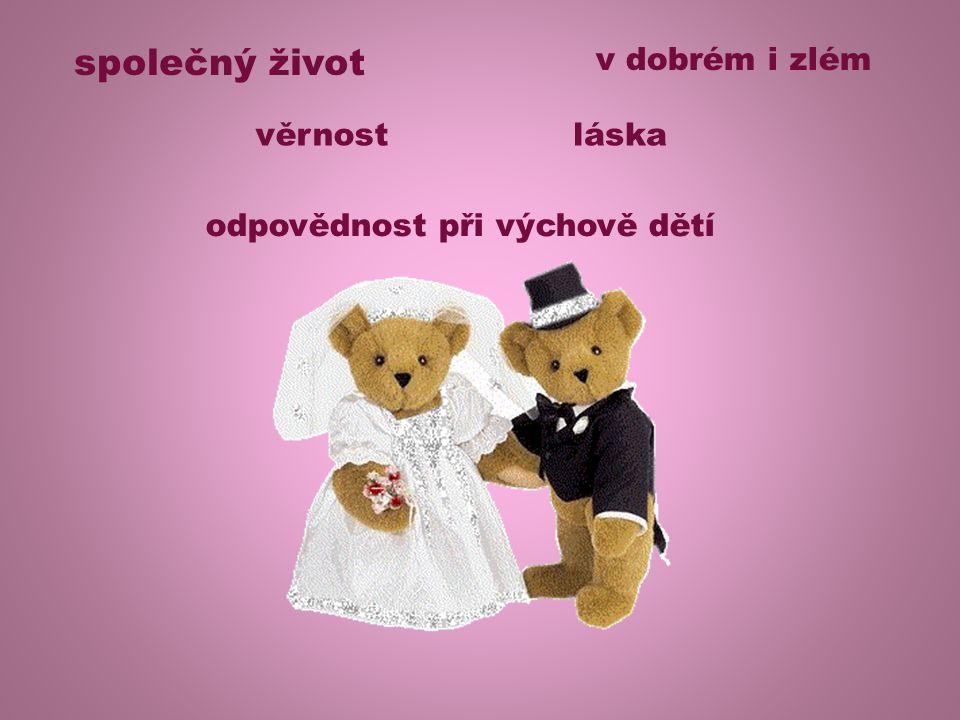 ZDROJE http://images.google.cz