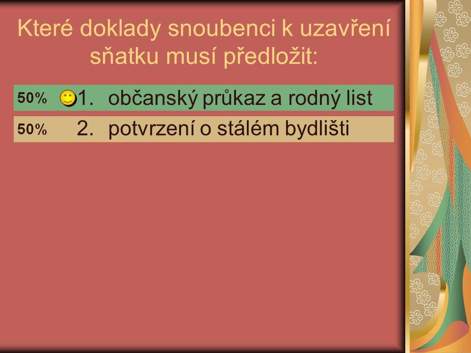 Manželství očima paragrafů 6.ročník ZŠ Použitý software: držitel licence - ZŠ J.