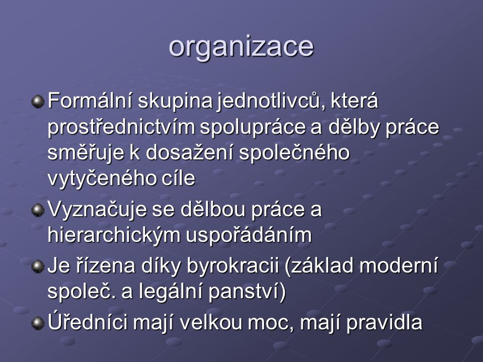 Odborná psychologická diagnostika sociálních vztahů SORAD- sociometricko - rattingový test vztahů ve třídě.