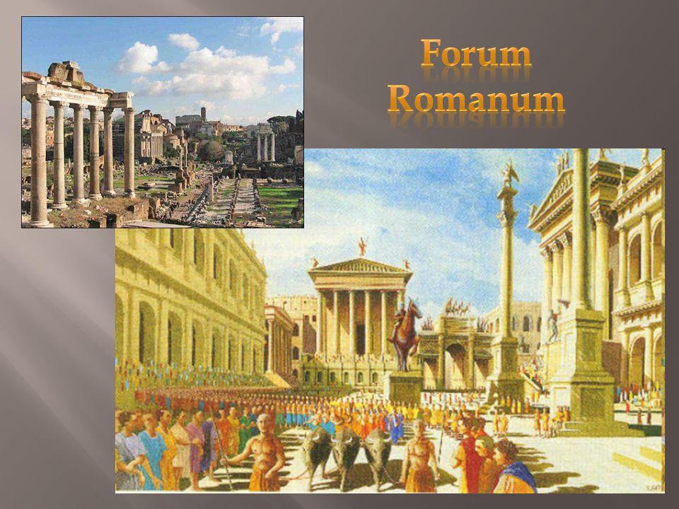 "Hannibalovo tažení:  Přes Alpy  Sloni  Bitva u Trasimenského jezera  ""Hannibal ante portas! – hradby Říma  15 let ovládá Itálii  Římané útočí na Kartágo (Afrika)  Bitva u Zamy r."