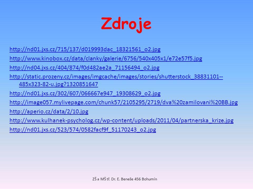 Zdroje http://nd01.jxs.cz/715/137/d019993dac_18321561_o2.jpg http://www.kinobox.cz/data/clanky/galerie/6756/540x405x1/e72e57f5.jpg http://nd04.jxs.cz/