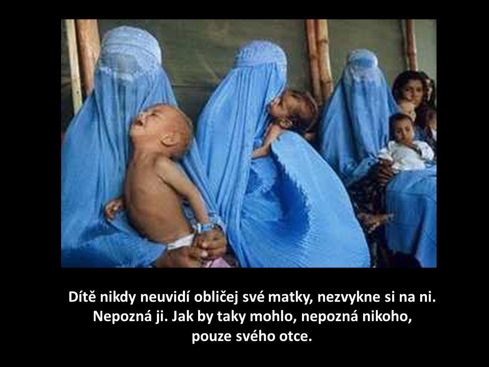 Nedávný výzkum hnutí Lékaři pro lidská práva ukázal, že 40% afgánskych žen zemře v produktívnom věku na porodní komplikace Nedávný výzkum hnutí Lékaři pro lidská práva ukázal, že 40% afgánskych žen zemře v produktívnom věku na porodní komplikace.