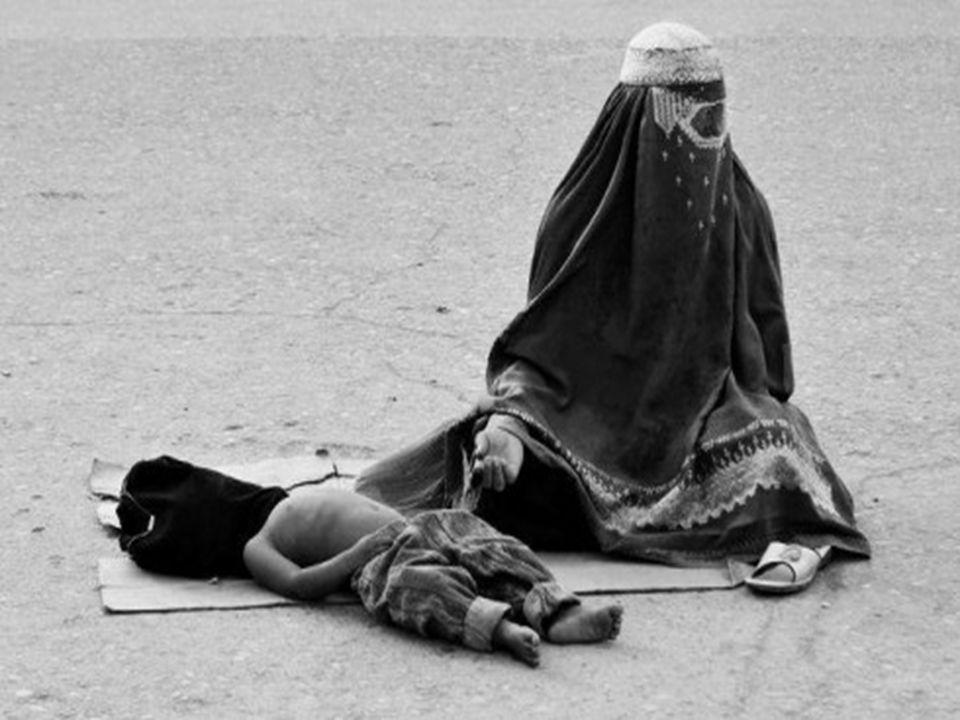 Nejvíce sebevražd je mezi vdovami.